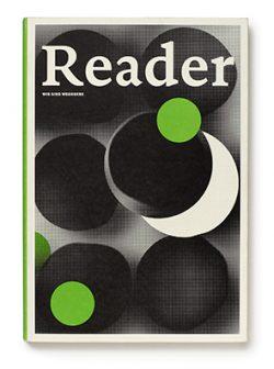 reader1-147_frei_klein_web