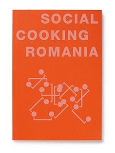 socialcookingromania127_frei_web