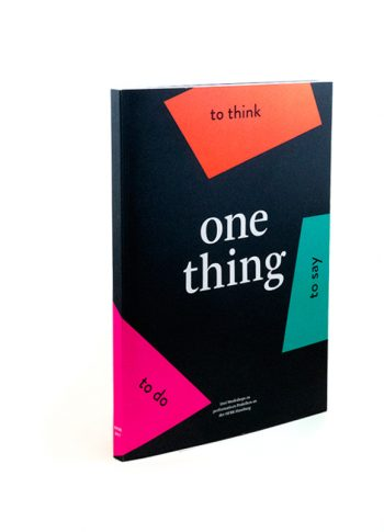 one_thing_cover_WEB2