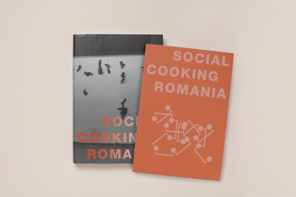 socialcookingromania120_T_2Cover_roetlich