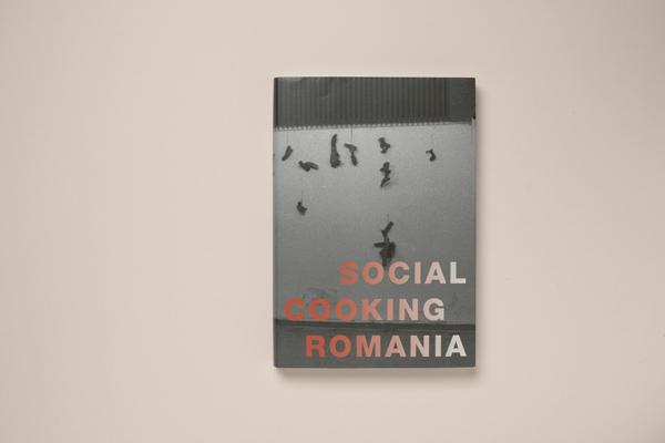 socialcookingromania121_T_roetlich