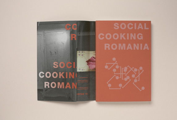 socialcookingromania126_T_roetlich